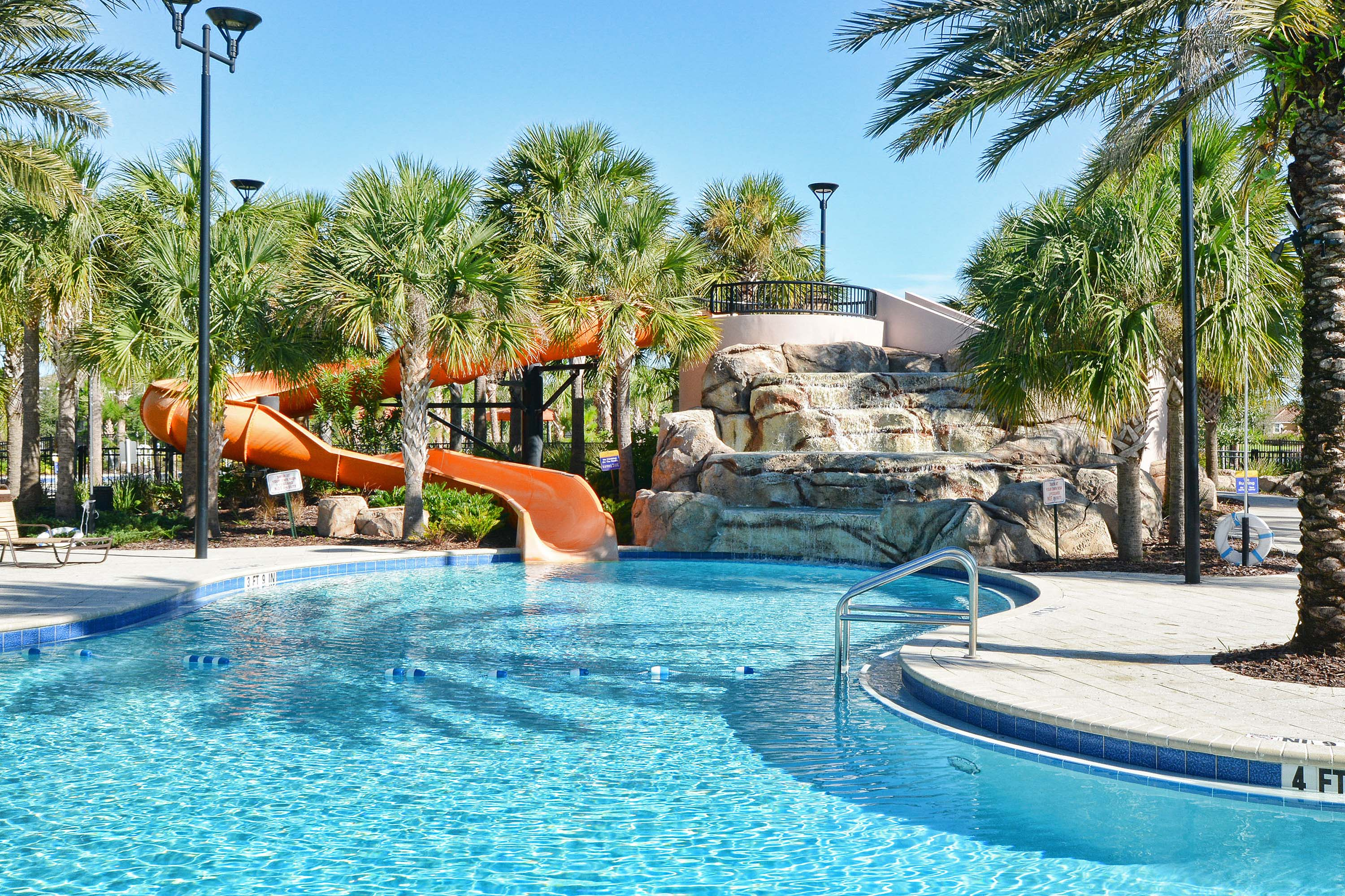 Vacation Homes For Rent in Solterra Resort