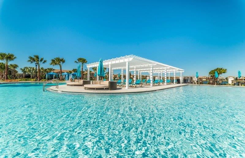 Resorts