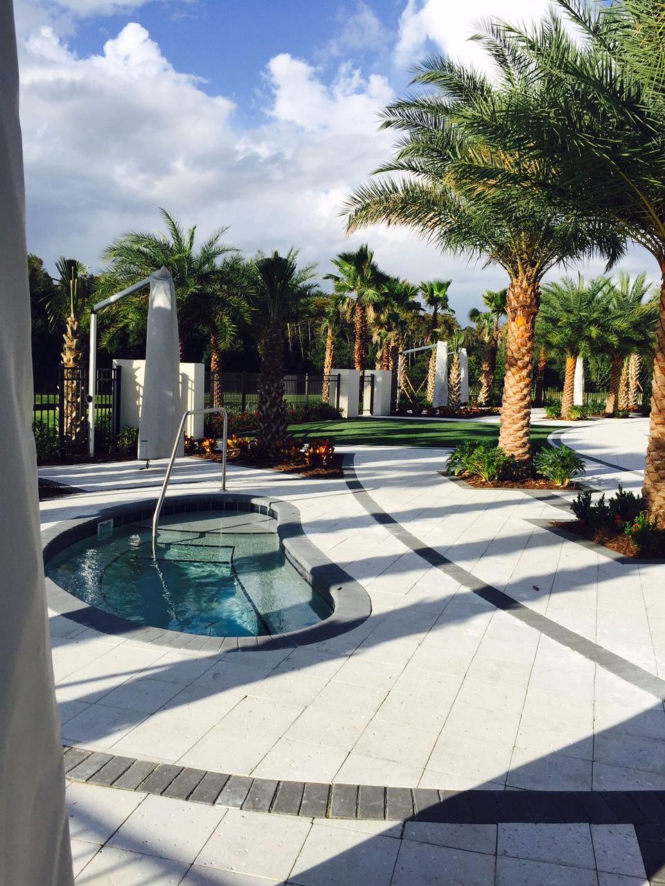Resorts Orlando And Kissimmee Resorts And Rentals