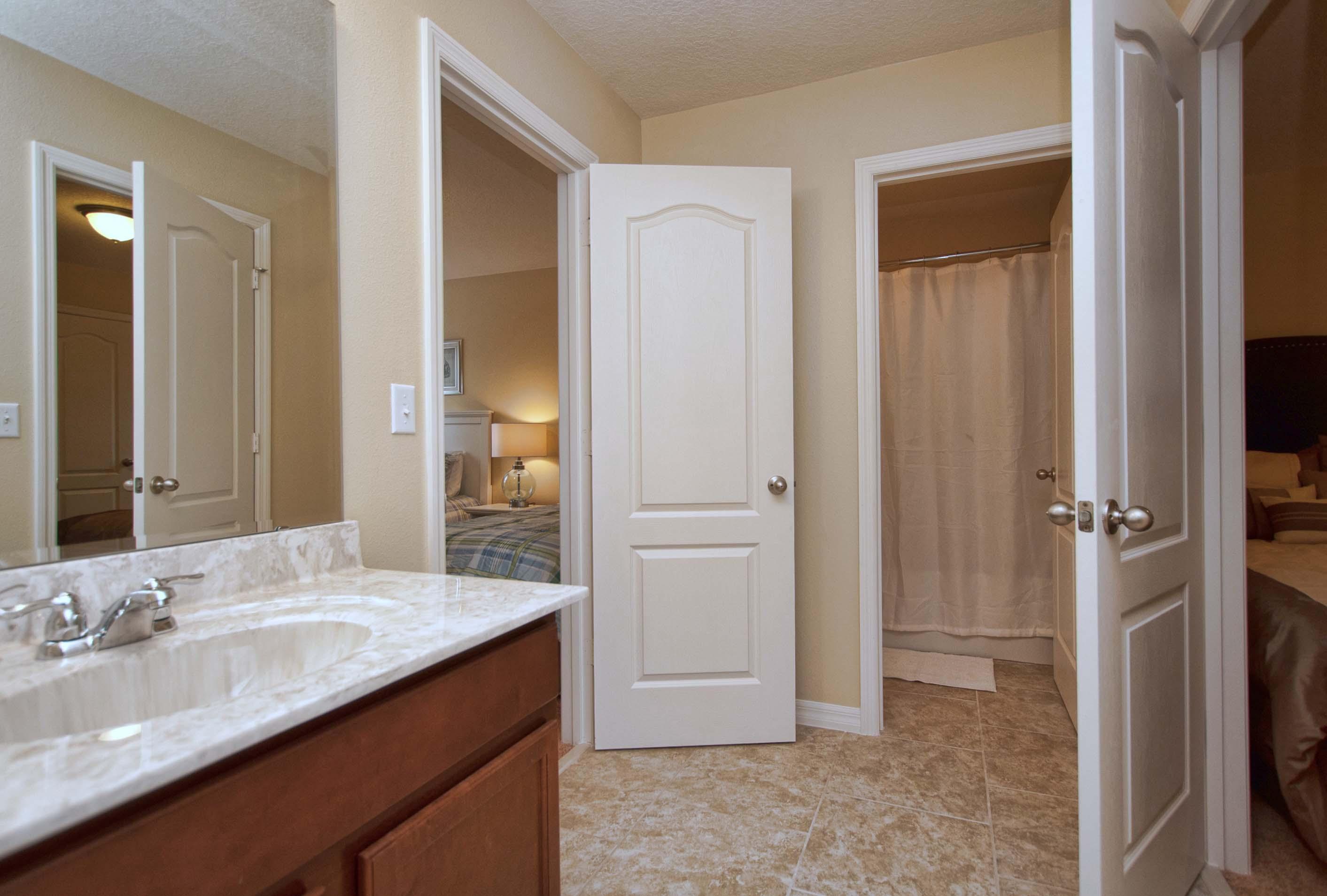 Cypress Pointe Resort Orlando Floor Plan 6a91101f297508d1 Bahama Bay ...
