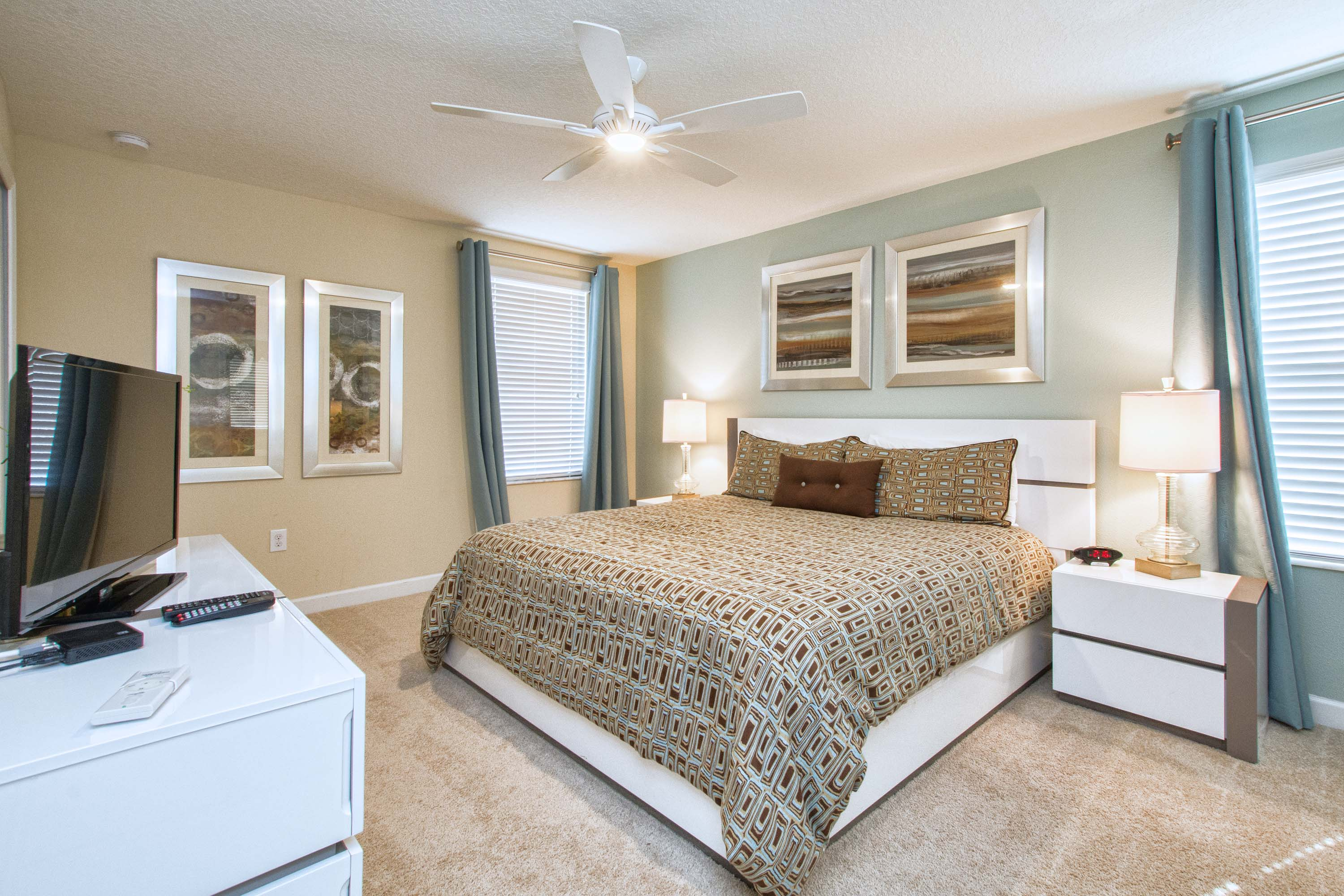 vacation homes for rent in champions gate fl champions gate florida vacation home gallery