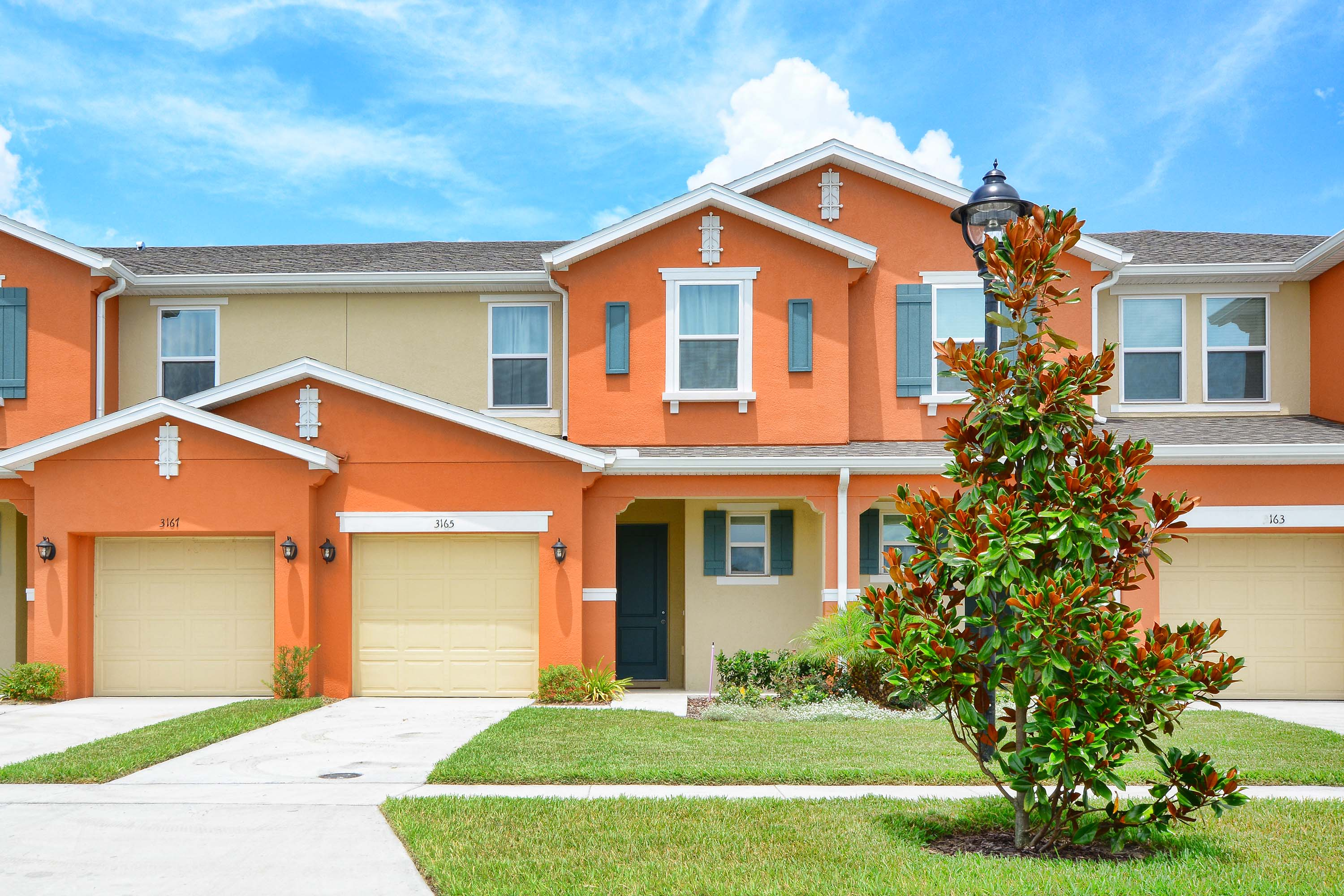 Vacation Homes For Rent In Kissimmee Fl Compass Bay Unit 1957cy