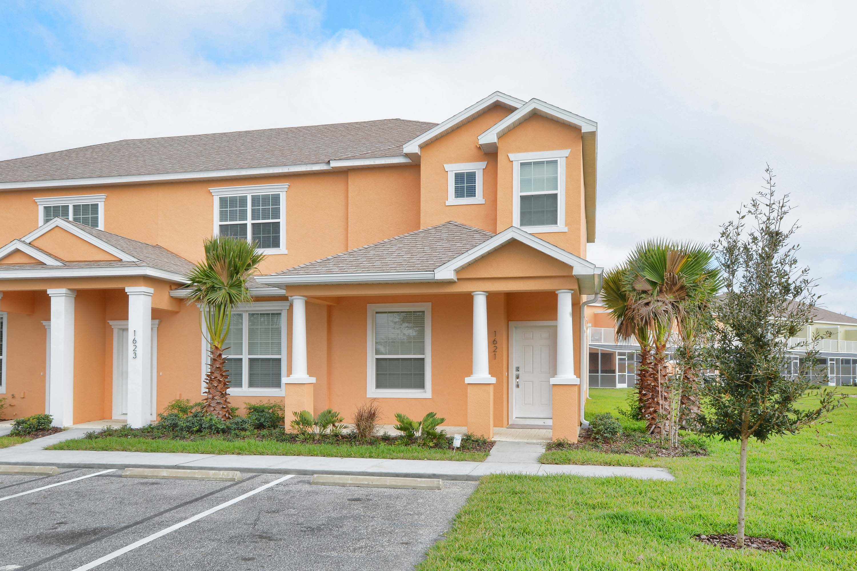 Craigslist Clermont Fl Apartments