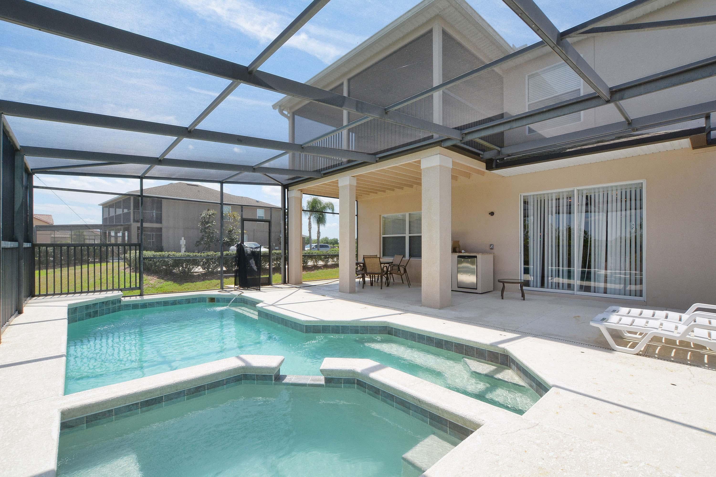 Instant Garage Best Home Bar Ideas Vacation Homes In Florida Florida Vacation Rentals Florida