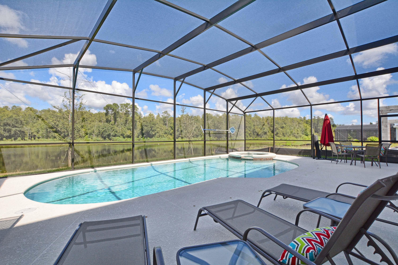 Search Rentals Search Florida Vacation Rentals