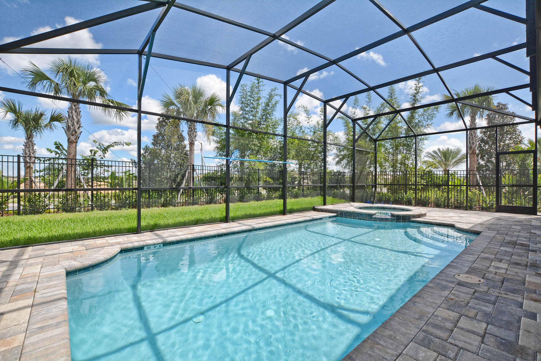 Vacation Rentals Florida Vacation Homes Disney Rentals